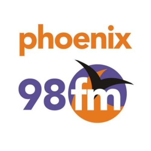 Phoenix FM's avatar