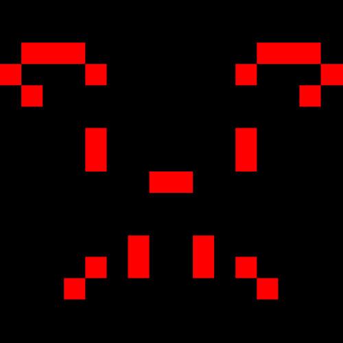 Hamsterloco's avatar