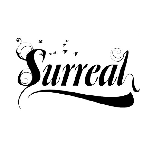 surreal's avatar