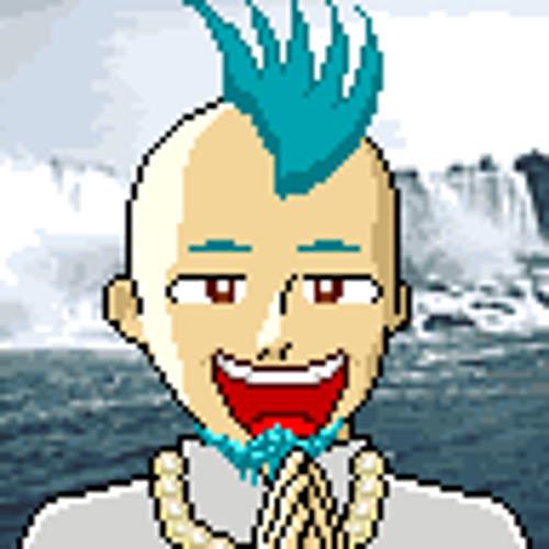 aureality's avatar