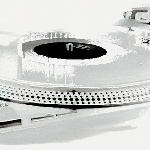_No-DJ_'s avatar