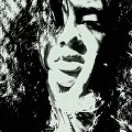 Jameil's avatar
