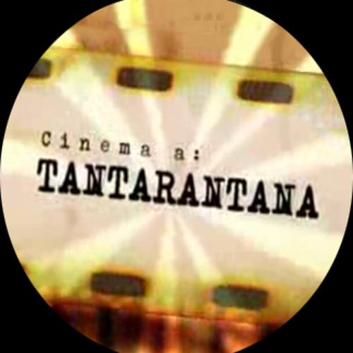 Cine Tantarantana's avatar