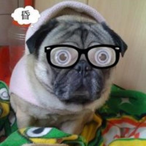 maru.maru's avatar