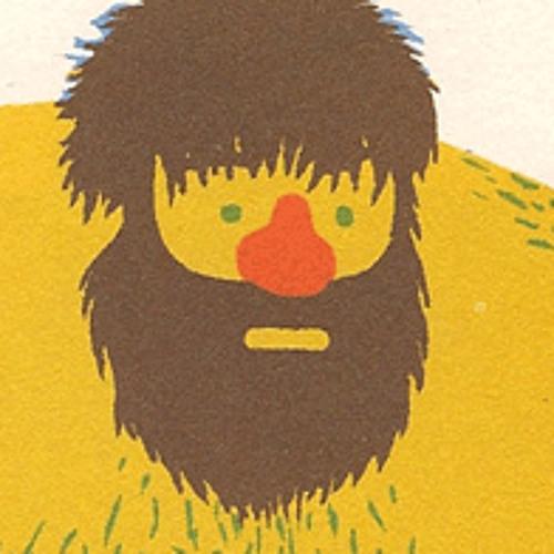 chichilatte's avatar