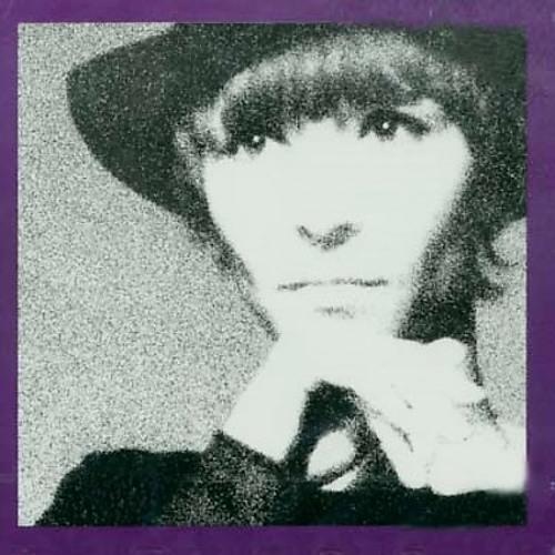 beige's avatar