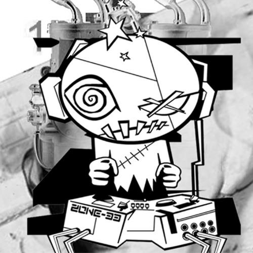Martello aka Pass's avatar