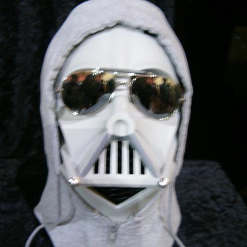 CMx23's avatar