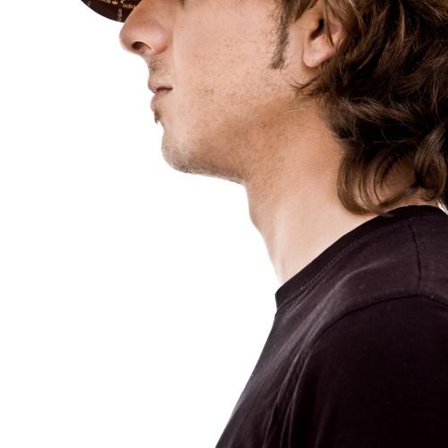 Switch Music's avatar