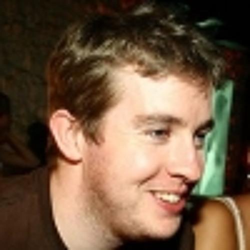 mjmurphy's avatar