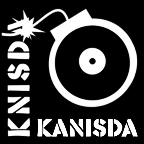 Knisda  Kanisda's avatar