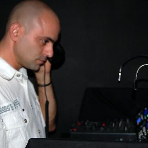 DJ Letomix's avatar