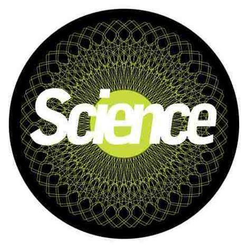 Sciencemusic's avatar