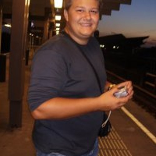 Chikito's avatar