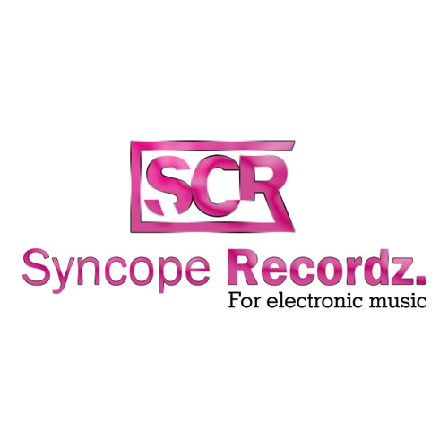 Syncope Recordz's avatar