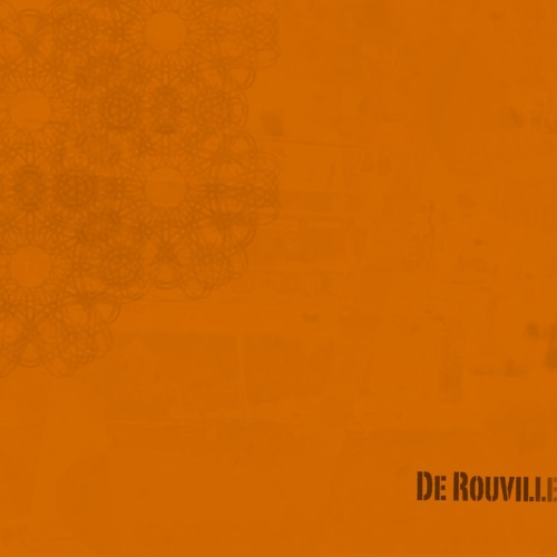 DeRouville's avatar