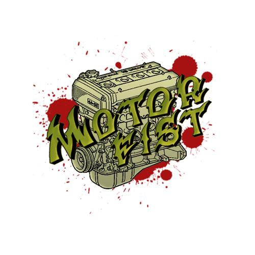 MotorFist's avatar