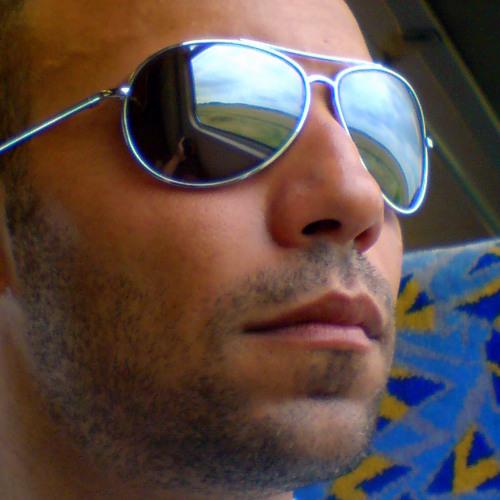 lecomte's avatar
