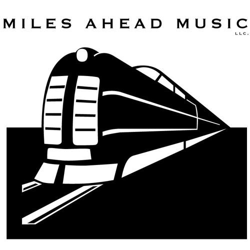 MILES AHEAD MUSIC's avatar