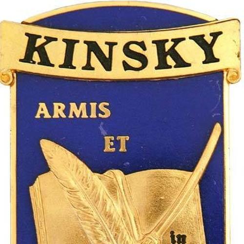 DJKinsky's avatar