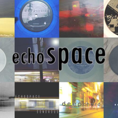 echospace's avatar