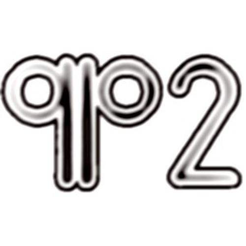 9 10 2 NTT's avatar