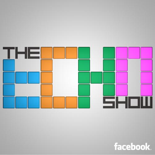 TheECHOShow's avatar