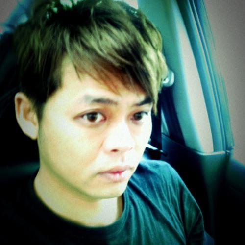 hiphopmankimo's avatar