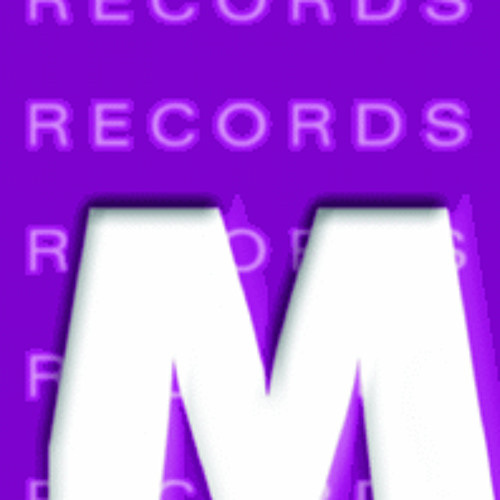 Musketeer Records's avatar