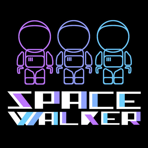SpaceWalker Recordings's avatar
