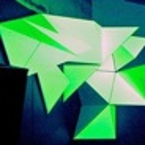 transm's avatar