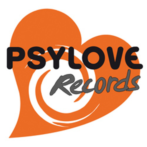 Psylove Records (Raul)'s avatar