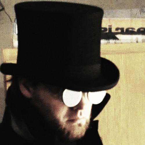 ClipHead's avatar