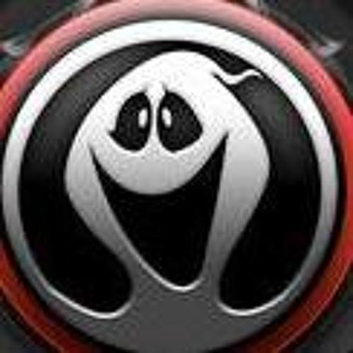 JumpinJack's avatar