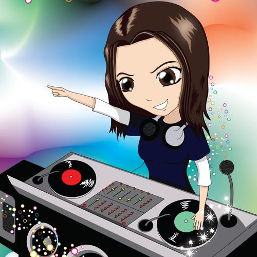 DJpANNEda's avatar