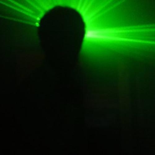 alexoclock's avatar