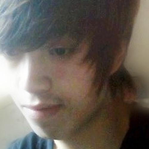 tiange's avatar