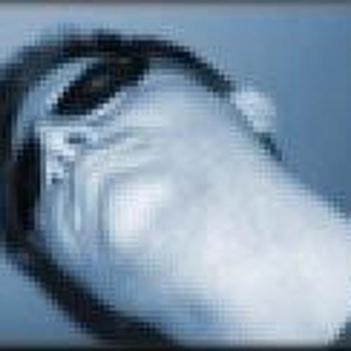 stormthestudio's avatar