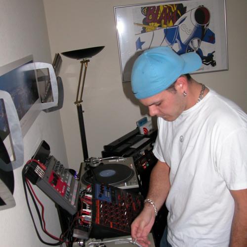 DJ Pharmacy vs Hybrid vs Magic Mike and Infiniti vs Filter - Take a Picture
