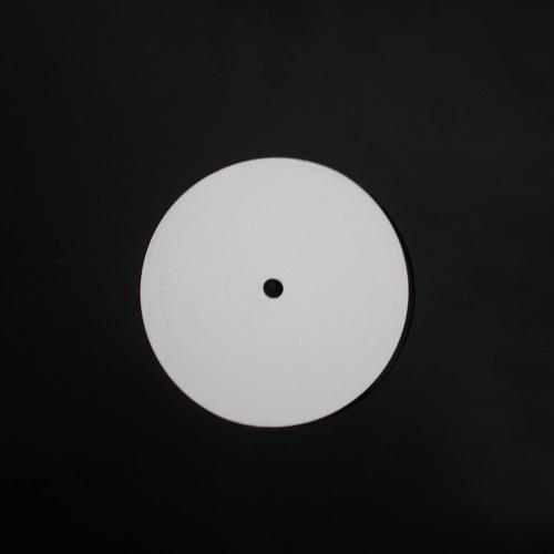GusSharp's avatar