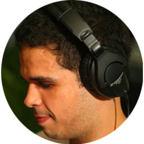 rafaelrm2's avatar