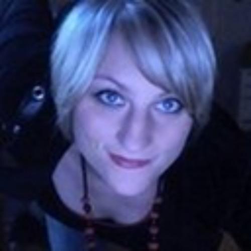frausarahmegan's avatar