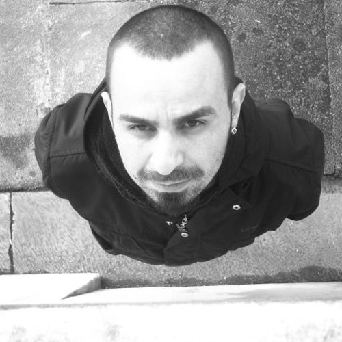 carmend's avatar