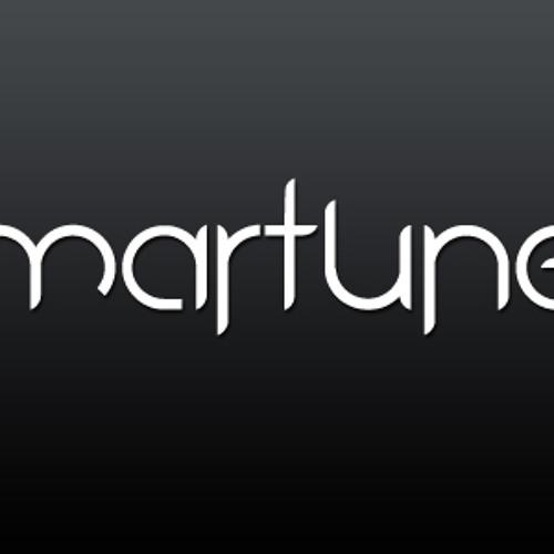 Martune's avatar