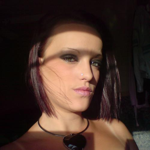 amydeacon69's avatar
