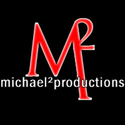 Michael²Productions's avatar