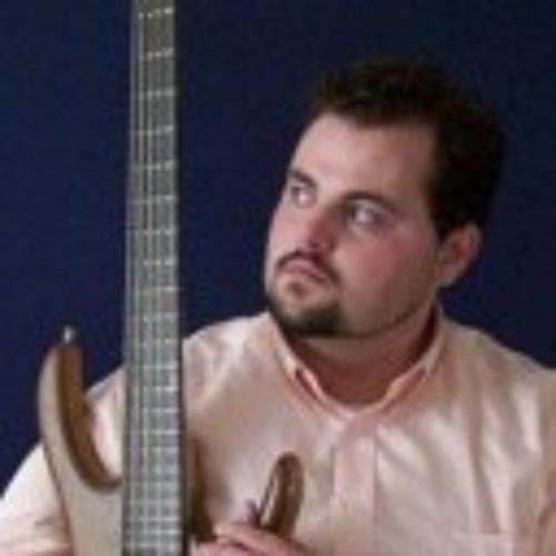 Chad Mundt's avatar