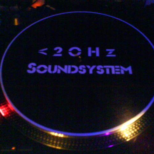<20Hz SoundSystem's avatar
