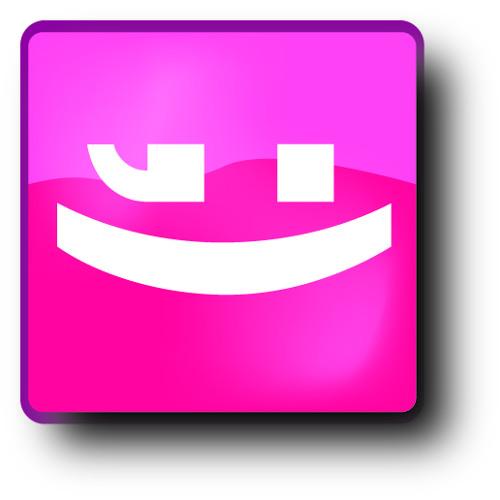 Wink Detroit's avatar