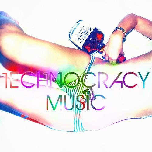 Technocracy Music's avatar